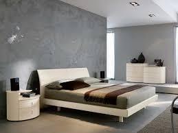 colori muro da letto gallery of colori per interni colori pareti per da letto