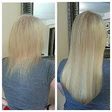 rapunzels hair extensions becoming a rapunzel extensions to the rescue hair extensions