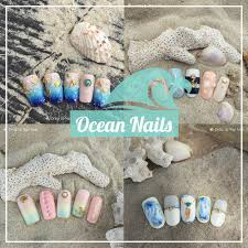 blog maniqure nail salon
