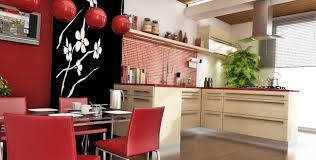 asian kitchen decorating asian kitchen design inspiration kitchen