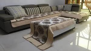 beautiful ethan allen sofa bed youtube