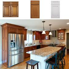 solid wood kitchen cabinets from china china professional solid wood kitchen cabinet guangzhou factory kitchen cabinet modern kitchen cabinets made in china buy kitchen cabinet