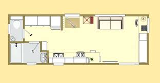 unique small house floor plans small cozy home plans cozy home plans awesome cozy small homes