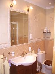Bathroom Sax Index Of Images Paying Ads Sax Property 2 Fudge