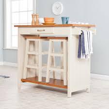 ebay kitchen island ebay kitchen island chairs 28 images powell furniture bourdain