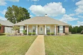 new listings homes for sale brandon new listings properties