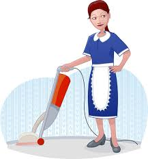 hiring a housekeeper how to hire a housekeeper peachy ideas important tips on hiring a