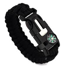 bracelet paracord survival images 5 in 1 paracord survival bracelet national outdoor store jpg