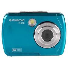 polaroid camera black friday target expect more pay less