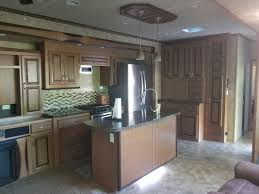 what is the best paint for rv cabinets rv kitchen remodeling services in ct rv cabinet