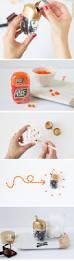 best 25 diy bobby pin holder ideas on pinterest bobby pin