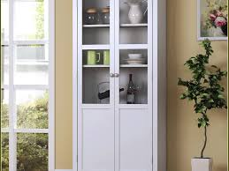Kitchen Cabinet Furniture Kitchen Double Door Pantry Cabinet Kitchen Pantry Furniture
