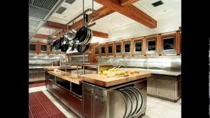 Designing A Kitchen Layout How To Design A Commercial Kitchen Layout Youtube