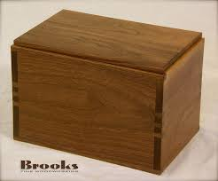 Fine Woodworking Magazine Uk by Fine Woodworking Boxes With Wonderful Inspiration In Uk Egorlin Com
