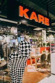 kare design shop outlet photo report from presentation of novels in kare design kare