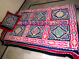 Buy Bed Sheets by Hand Made Aplic Ralli Buy Aplic Work Bed Sheets U0026 New Aplic