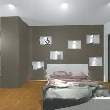 modele chambre parentale deco de chambre parentale decoration deco chambre parentale projet