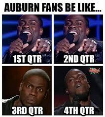 Auburn Memes - best 25 auburn memes ideas on pinterest auburn football quotes