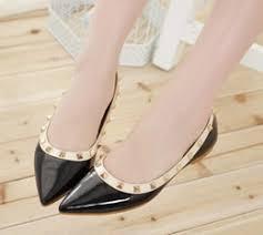wedding shoes europe discount flat wedding shoes europe 2018 flat wedding shoes