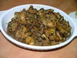 jerusalem cuisine jerusalem mixed grill
