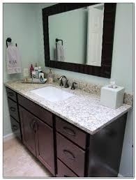 bathroom cabinets at home depot canada vanity calgary u2013 investclub