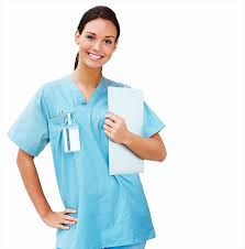 find the best certified nursing assistant schools