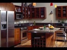 kitchen cabinets restaining restaining maple kitchen cabinets youtube