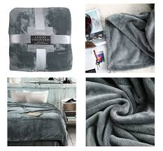 qbedding blankets microplus fleece blanket luxury collection