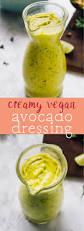 simple thanksgiving dressing recipe best 25 creamy avocado dressing ideas on pinterest avocado