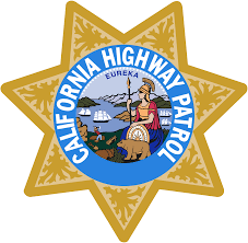Chp 180 Reedley Man Killed In Car Accident News Hanfordsentinel Com