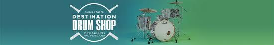 black friday 2017 guitar center drums u0026 percussion guitar center