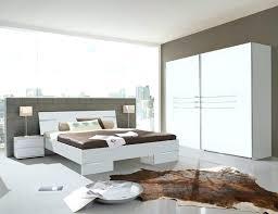 meuble but chambre armoire tete de lit armoire tete de lit armoire 2 portes