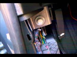 wiring amp to radio g pinouts for harnesses radio fact amp