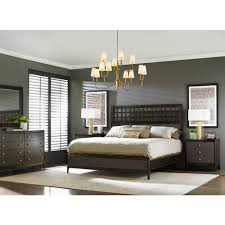 Pennsylvania House Bedroom Furniture Saylor House In Wyomissing Pa