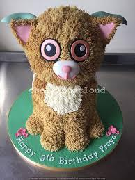 image result beanie boo cake bday beanie boos