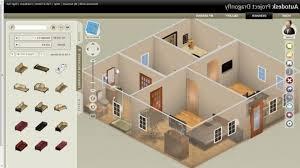 free online 3d home design software online 3d home design software name regarding dream house design 2018