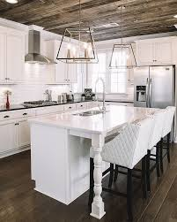 kitchen cabinet ideas how to up kitchen cabinets ideas galore