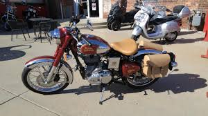 royal enfield motorcycles for sale in colorado