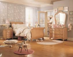 Antique Bedroom Furniture Value How Do I If My Furniture Is Antique Values Table Vintage