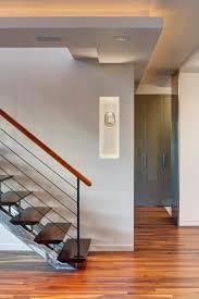 new and fresh stairway decor john robinson house decor