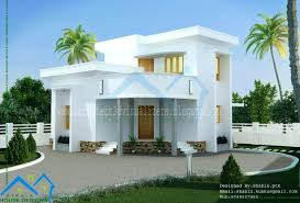 house models and plans decoration beautiful house models plans 4 bedroom plan curtains