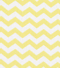 baby nursery decor themes baby nursery fabric pattern yellow and