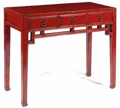 tables de bureau emejing bureau console habitat de table pictures transformatorious