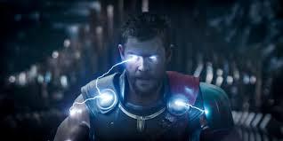 Thor Ragnarok Thor Ragnarok Review Aleteia