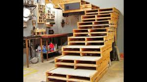 Furniture Recycling by 40 Creative Diy Pallet Furniture Ideas 2017 Cheap Recycled