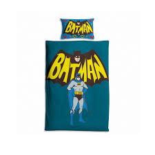 Batman Bedroom Set Target Bedroom Batman Crib Sheets Batman Comforter Set Batman Bed