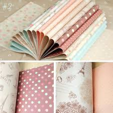 waterproof wrapping paper book hokkoh