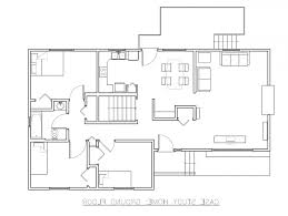 find floor plans for my house find floor plans for my house 100 images where can i find buy