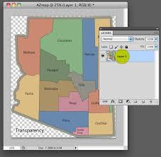 tutorial illustrator layers quick tip illustrator to photoshop