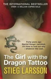 9780857054104 the with the dragon tattoo millennium series